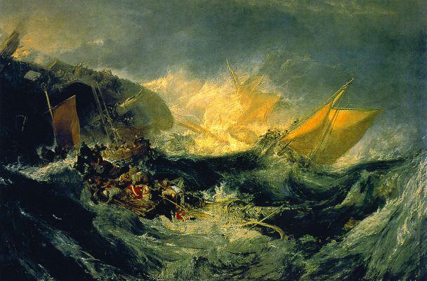 1024px-shipwreck_turner