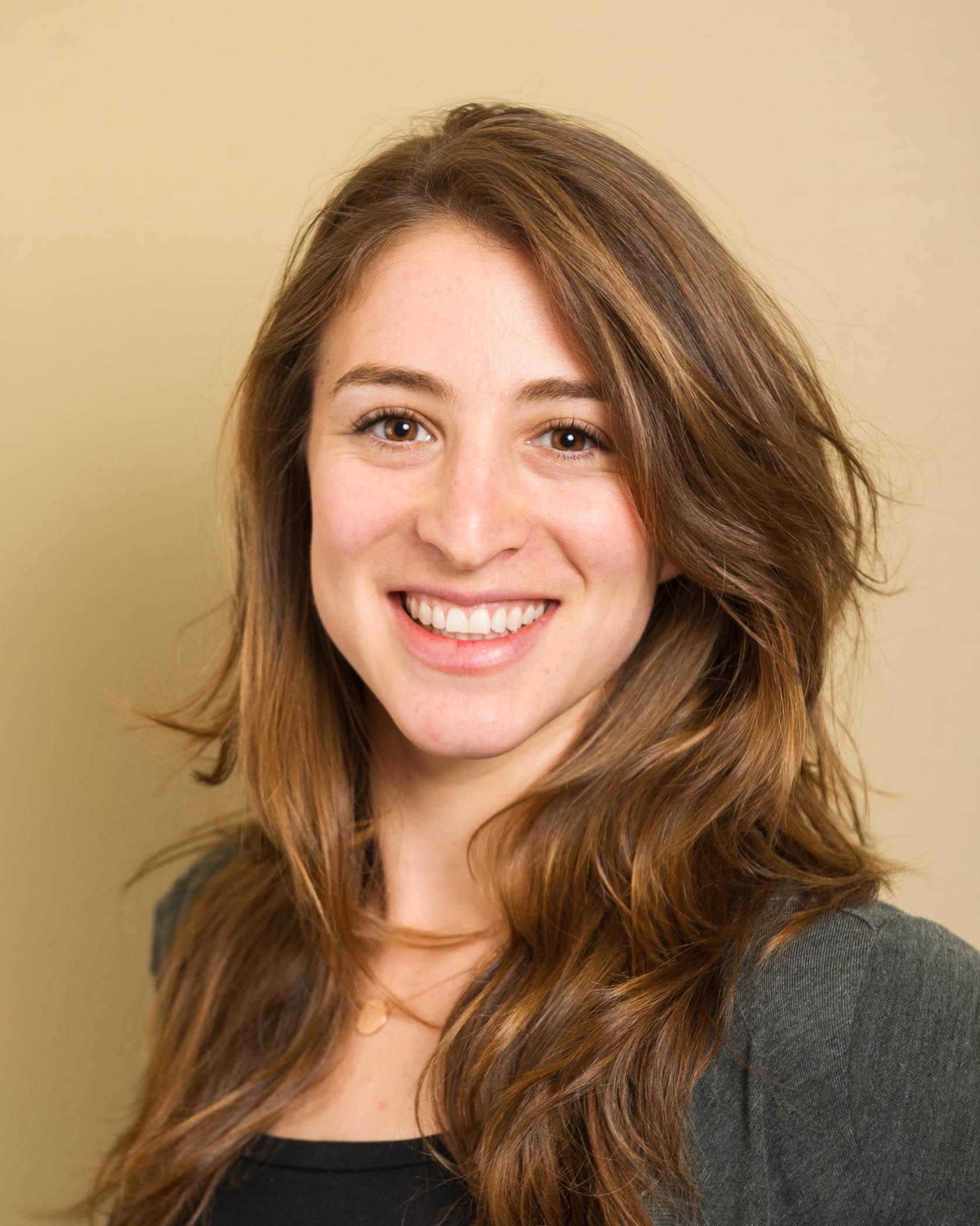 Leslie G Baehr